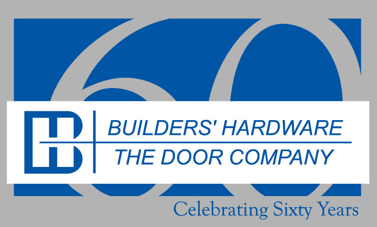 Builders-Hardware-60th-Logo