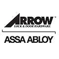 120x120Logo Arrow AssaAbloy