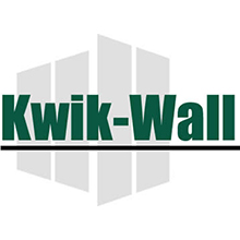 KwikWall Movable Wall Systems Logo