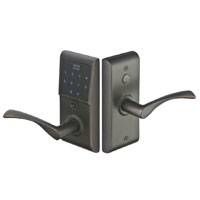 Emtek Electronic Locks